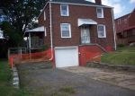 Foreclosed Home en MCCOY RD, Mc Kees Rocks, PA - 15136