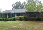 Foreclosed Home in AVENUE H, Talladega, AL - 35160