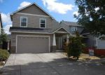 Foreclosed Homes in Eugene, OR, 97402, ID: F3364645