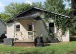 Foreclosed Homes in Murfreesboro, TN, 37130, ID: F3365041