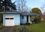 Foreclosed Homes in Vancouver, WA, 98661, ID: F3365574