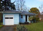 Ejecuciones Hipotecarias en Vancouver, WA, 98661, Identificación: F3365574