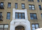 Foreclosed Home in W 4TH ST, Brooklyn, NY - 11204