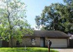 Ejecuciones Hipotecarias en Spring, TX, 77373, Identificación: F3368919