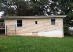 Foreclosed Homes in Statesville, NC, 28625, ID: F3368982
