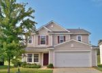 Foreclosed Homes in Gastonia, NC, 28054, ID: F3369039