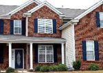 Foreclosed Homes in Waxhaw, NC, 28173, ID: F3369054