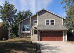 Foreclosed Home en GREENBRIER DR, Colorado Springs, CO - 80916
