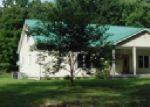 Foreclosed Home en POPLAR HAVEN RD, Scottsville, KY - 42164