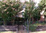 Foreclosed Homes in Cordova, TN, 38016, ID: F3370639