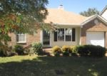 Foreclosed Homes in Nashville, TN, 37214, ID: F3370657