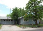 Foreclosed Home en E CONCORD DR, Fruita, CO - 81521