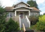 Foreclosed Homes in Everett, WA, 98203, ID: F3371535