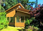 Foreclosed Homes in Puyallup, WA, 98374, ID: F3371649