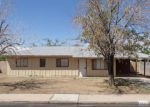 Foreclosed Homes in Mesa, AZ, 85201, ID: F3371816