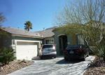 Foreclosed Homes in Henderson, NV, 89052, ID: F3372147
