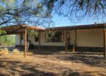 Foreclosed Homes in Tucson, AZ, 85743, ID: F3373517