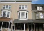 Foreclosed Homes in York, PA, 17404, ID: F3373665