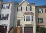 Foreclosed Homes in Ashburn, VA, 20147, ID: F3374064