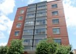 Foreclosed Homes in Jersey City, NJ, 07305, ID: F3375309