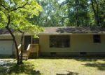 Foreclosed Home en WALNUT TER, Williamstown, NJ - 08094