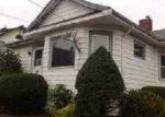 Foreclosed Homes in Fall River, MA, 02720, ID: F3375680