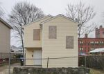 Foreclosed Home en BAXTER ST, Providence, RI - 02905