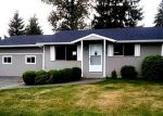 Foreclosed Homes in Kent, WA, 98031, ID: F3376260