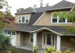 Foreclosed Homes in Seattle, WA, 98198, ID: F3376263