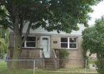 Foreclosed Homes in Buffalo, NY, 14219, ID: F3376331