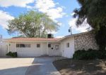 Foreclosed Homes in Las Vegas, NV, 89146, ID: F3376350