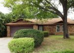 Foreclosed Homes in Arlington, TX, 76017, ID: F3376532
