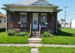 Foreclosed Homes in Kokomo, IN, 46902, ID: F3376739