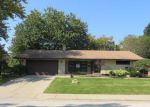 Foreclosed Homes in Waukegan, IL, 60085, ID: F3378894