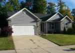 Foreclosed Homes in South Bend, IN, 46614, ID: F3379062
