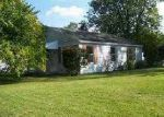 Foreclosed Homes in South Bend, IN, 46613, ID: F3379098