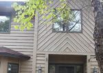 Foreclosed Homes in Burnsville, MN, 55306, ID: F3379839