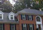Foreclosed Homes in Lithonia, GA, 30038, ID: F3380122