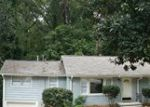 Foreclosed Homes in Decatur, GA, 30030, ID: F3380137