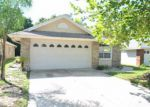 Foreclosed Home in MACGREGOR RD, Winter Springs, FL - 32708