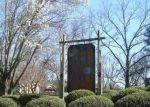 Foreclosed Home en BLUE RIDGE LN, Warner Robins, GA - 31088