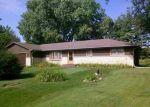 Ejecuciones Hipotecarias en Rockford, IL, 61109, Identificación: F3384091
