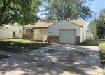 Foreclosed Homes in Wichita, KS, 67217, ID: F3384378