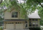Foreclosed Homes in Olathe, KS, 66061, ID: F3384388