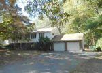 Foreclosed Homes in Attleboro, MA, 02703, ID: F3384677
