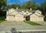 Foreclosed Homes in Lees Summit, MO, 64064, ID: F3385386