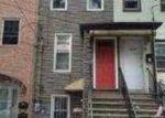 Ejecuciones Hipotecarias en Jersey City, NJ, 07307, Identificación: F3385803