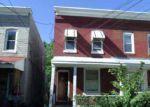 Ejecuciones Hipotecarias en Trenton, NJ, 08638, Identificación: F3385923
