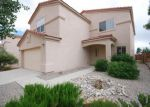 Foreclosed Home en COLIMA AVE NW, Albuquerque, NM - 87120