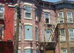 Foreclosed Homes in Newburgh, NY, 12550, ID: F3386221